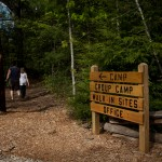 Chattooga Sounds Camp
